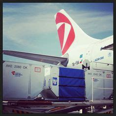 new nordisk aviation akh ld345 air cargo containers for jettainer lufthansa air cargo