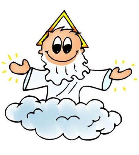 clipart religiose clip religiose dio padre immagini animatamente