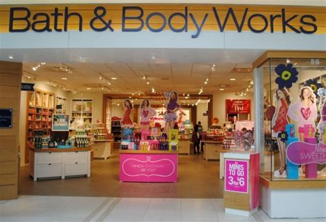bed bath and works bed bath and body works hours 28 images bed bath and works hours bed bath and