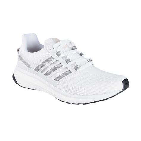 Harga Adidas Energy Boost jual adidas running energy boost 3 w sepatu lari
