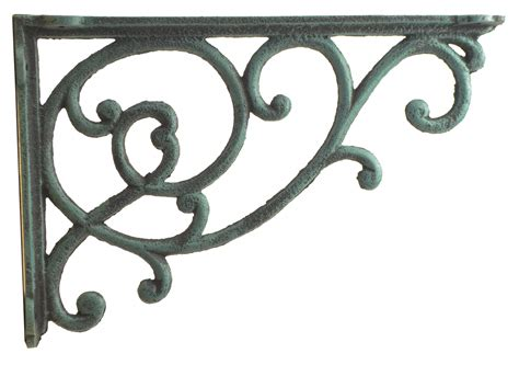 decorative shelf brackets wood decorative corner brackets
