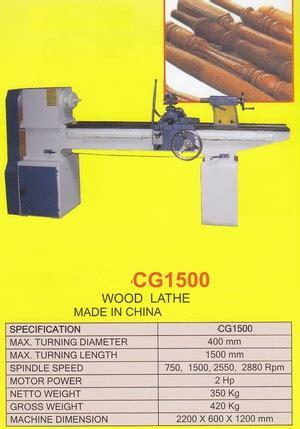 Bearing Pisau Mesin Profil Kayu Kecil Wood Trimmer Router cg1500 wood lahte products of mesin kayu wood machinery supplier perkakas teknik