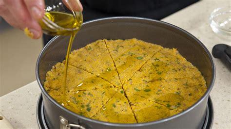 gluten free vegan thanksgiving recipes for alternative diets west virginia public broadcasting