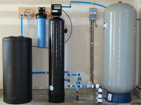 best water purification systems top 10 best water softener reviews comparison for 2016