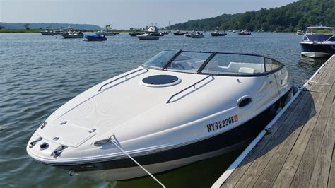 regal boats cost regal 2450 2008 for sale for 39 500 boats from usa