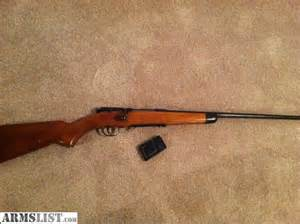 armslist for sale model 58b 410