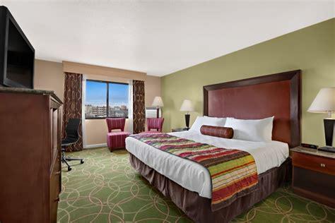 penn state room days inn state college penn state hotel