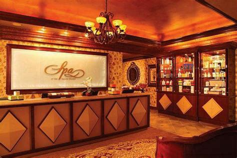 Golden Nugget Front Desk by 199 Las Vegas 3 Day Golden Nugget Hotel Deal