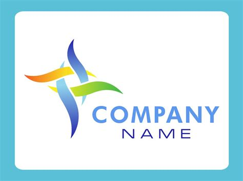 free design and download logo sle company logos free download sle logos free