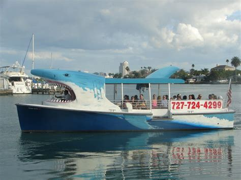 clearwater boat tours mega bite dolphin tour boat clearwater 2018 all you