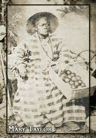 1000 images about ugrr 1830 1870 on underground railroad harriet tubman and
