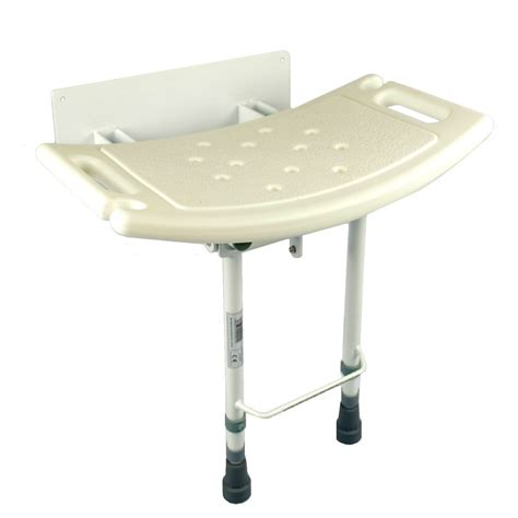 home depot shower seat home depot shower seat ceramic tile showers without doors