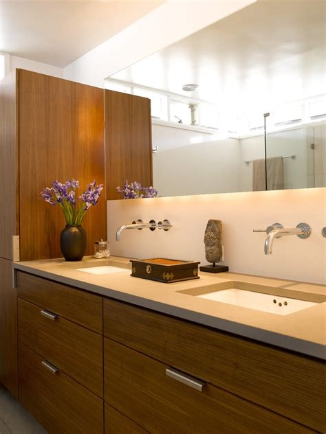 Bathroom Fixtures Vancouver Bc Bathroom Accesssories Bathroom Accessories Bathroom Accessories Vancouver Bathroom Lighting