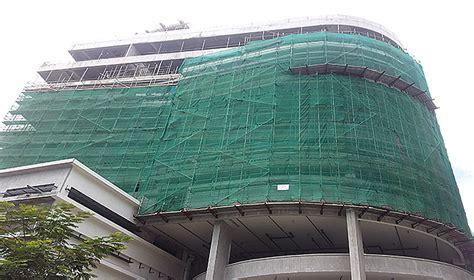 buildings concrete engineering pte ltd ppi engineering pte ltd services pt buildings