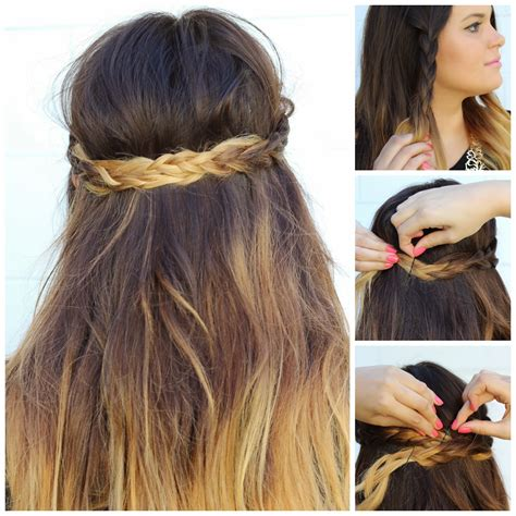 Hairstyle ideas hairstyles 2016 best haircuts and hair colors