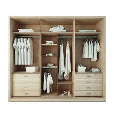Small Bedroom Built In Cupboards built in cupboard designs for bedrooms