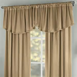 jcpenney window treatments finest kitchen curtains u