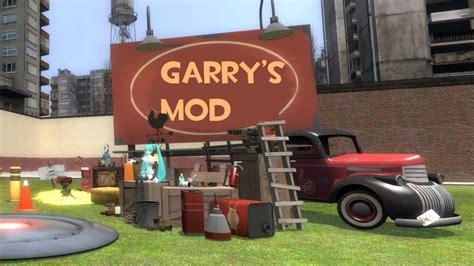 garrys mod pc game download garrys mod pc game multiplayer free download