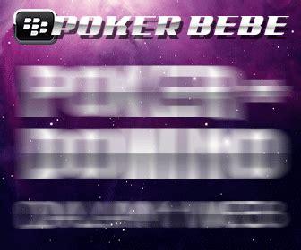 pin  wwwpokerbebecom