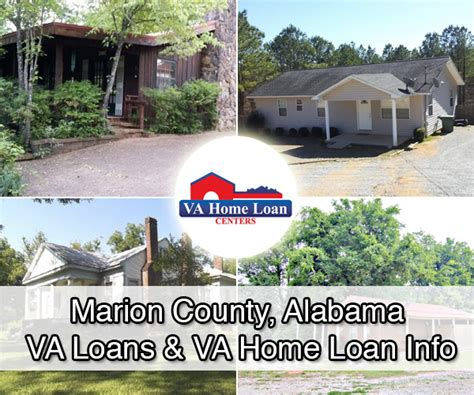 va housing loan va housing loan 28 images va loan programs can a home
