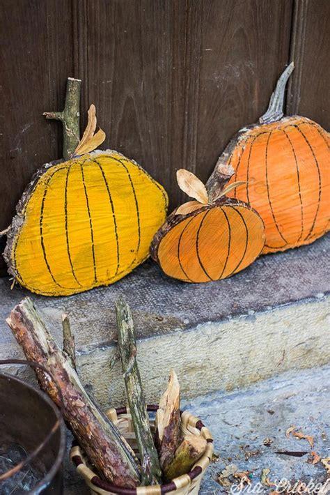 imagenes otoño originales las 25 mejores ideas sobre calabazas pintadas en pinterest