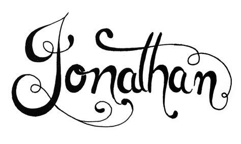imagenes que digan jonathan im 225 genes con el nombre de jonathan imagui
