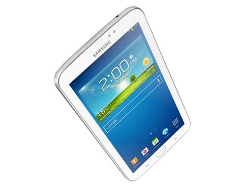 Samsung Tab Lite 4 galaxy tab 3 lite mistakenly launched in poland manual