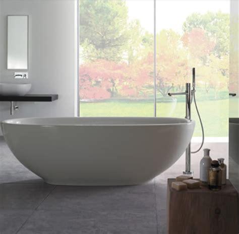 la vasca da bagno tempo storia della vasca da bagno inizi usi costumi e