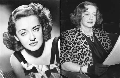 actress bette davis movies here is what really happened to joan crawford bette davis