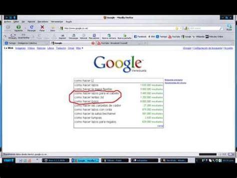 preguntas estupidas google busquedas estupidas en google youtube