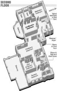Jonbenet Ramsey House Floor Plan by Jonbenet Ramsey House Floor Plan Submited Images