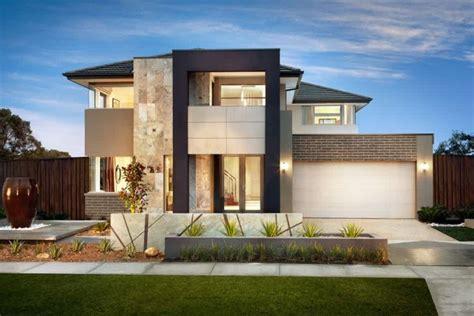1000 images about model homes on pinterest model homes figure 2 floor model home modern minimalist newest 2016