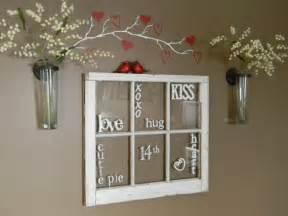 romantic diy home decor project