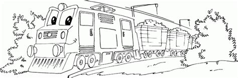 electric train coloring page speeding electric train coloring page coloring com