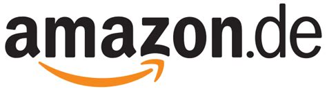 amazon media room images logos datei amazon de logo svg wikipedia
