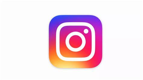 imagenes cool de instagram as 237 es el nuevo redise 241 o de instagram