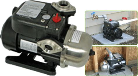 Plumbing Booster by Rainwater Irrigation Rainwater Diverter And Recycling
