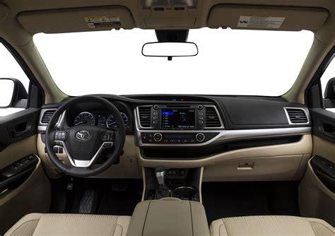 nissan highlander interior 100 nissan teana 2016 interior 2016 nissan altima