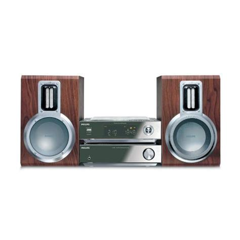 philips mcb700 audio shelf system find and buy cheap all