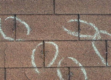roofing blog  brothers roofing nj contractor