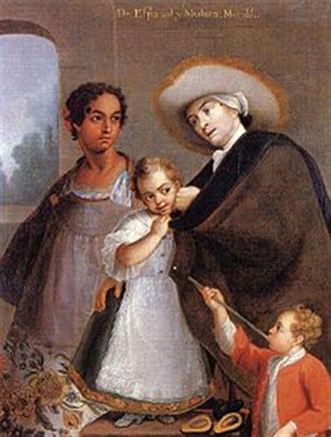 mestizo castas de pinturas genealog 237 a historia y antropolog 237 a las pinturas de