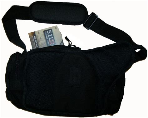 Black Ops 5 11 5 11 tactical bail out bag black ops svart u s black