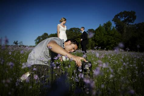 Wedding Videographer Cinematic by Best Ta Wedding Videographer Advice Voila Cinematic