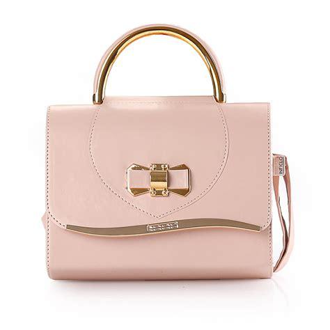 Tas Wanita Inficlo Sgi 343 tas handbag kasual wanita sgi 445 produk originall