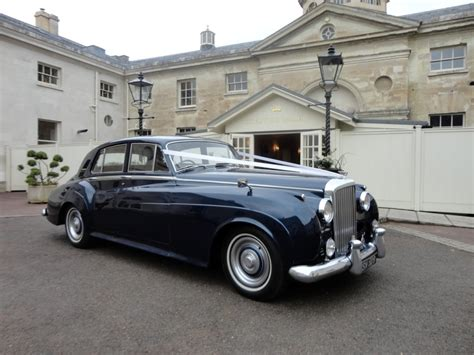 classic bentley classic bentley wedding car bentley wedding car hire in