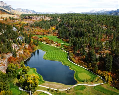 Golf Club Sweepstakes - win a 2 day golf stay at the glacier club durango co golf course home