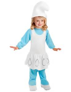 party city kids halloween costumes gallery for gt halloween costumes for kids girls party city