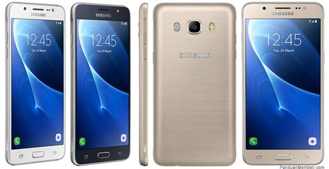 Samsung Yang Bagus Kameranya Hp Android Apa Yang Bagus Budget Maksimal 3 Jutaan Panduan Membeli