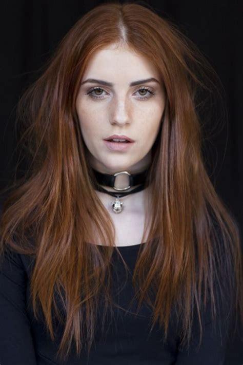 25 melhores ideias de majirel 7 4 no ruiva babyliss cabelo comprido e cabelo longo 25 melhores ideias sobre cabelo ruivo escuro no tintura de cabelo vermelho escuro