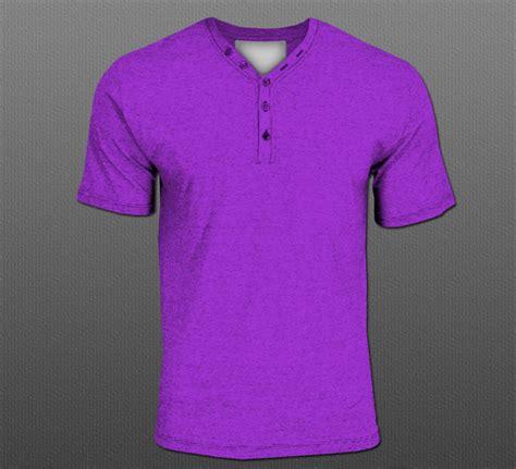 download 40 free t shirt templates mockup psd savedelete